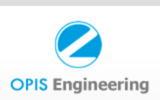 opis engineering